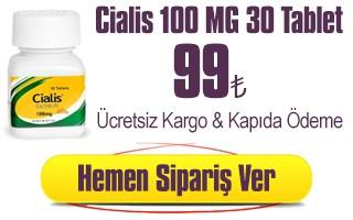 Cialis 100 Mg Fiyati 119 Tl Cialis Tadalafil Turkiye Resmi Distributoru