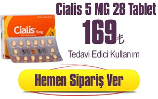 cialis 5 mg 28 tablet